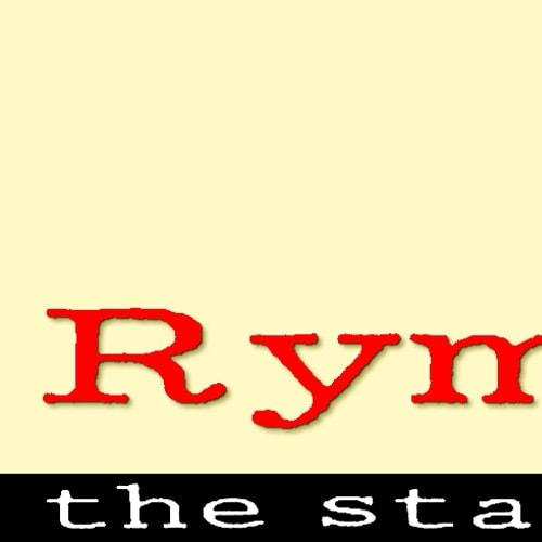 Ryman branding design Thumbnail