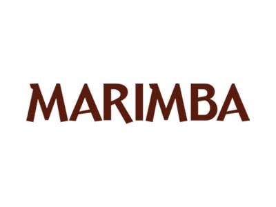 Marimba Logo