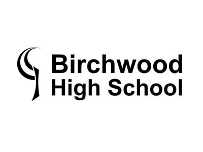 Birchwood Logo