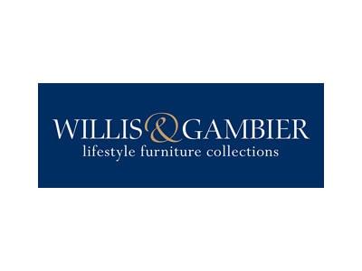 Willis & Gambier Logo