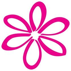 Claudie Eugenie Photography Logo Headshot